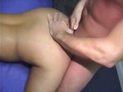 Pornići: Anal