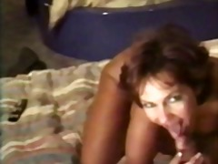 Porno: Anal, Yaşlı, Döşlər
