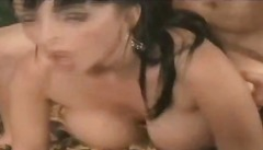 Porno: Anālais, Pusmūža Sievietes, Lieli Pupi
