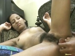 Porno: Anal, Hind, Tüklü
