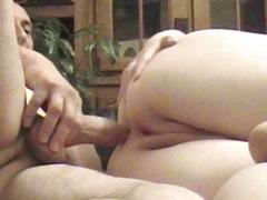 Porn: Անալ, Սպերման Մեջը, Չաղլիկ