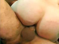Porn: Analno, Lezbijka, Latinka