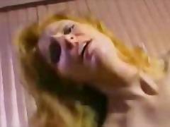 Porno: Anale, Milf, Bjondinat