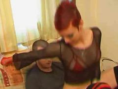 Porno: Çalanşik, Anal, Gözəl Qız, Fransız