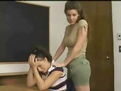 Porno: Seks Oyuncaqlar, Anal, Lezbi, Strapon