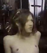 Porn: Najstnica, Analno