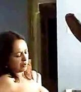 Pornići: Analni Sex, Starije, Pušenje Kurca