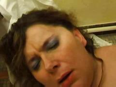 Porno: Pusmūža Sievietes, Anālais, Franči, Resnas Meitenes