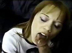 Porno: Anaal, Näkku Purskamine, Pornostaar