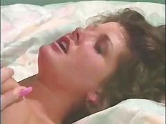 pissar i anal