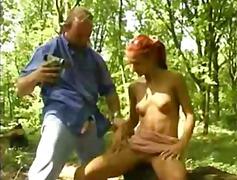 Porn: गुदामैथुन, खुलेआम चुदाई