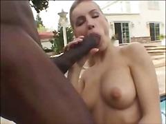 Porn: Անալ