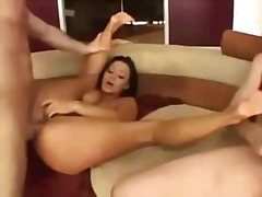 پورن: از کون, ستاره فیلم سکسی, گروه