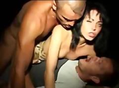 Porno: Kürən, Anal