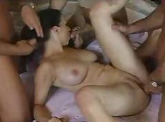 Porn: Analno, Obrazno, Hardcore