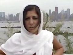 جنس: بنات جميلات, عربى
