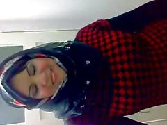 جنس: عربى