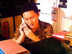 جنس: آسيوى, صينيات, خبيرات