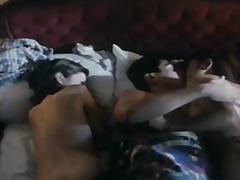 جنس: آسيوى, نيك ثلاثى, تايلانديات