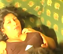 ಪೋರ್ನ್: ಏಷ್ಯನ್, ಮೃಧುವಾಗಿ, ಭಾರತೀಯ