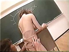 جنس: آسيوى, يابانيات, نهود كبيرة
