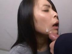 جنس: آسيوى, بنات جميلات, يابانيات