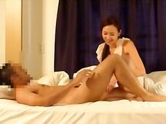 Porn: एशियन, कोरियन, गुप्त कैमरा