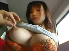 Porno: Azijietės, Paaugliai, Dideli Papai