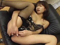Porno: Asialı, Döşlər, Yapon