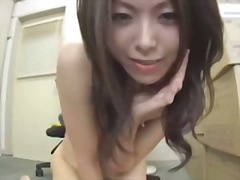 Porn: Asiático, Masturbação, Japonês