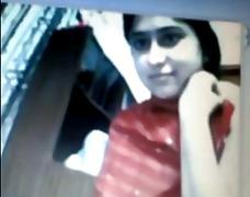 Porno: Webcam, Aasia