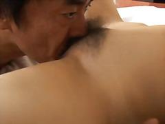Porn: एशियन, चूंचियां, जापानी