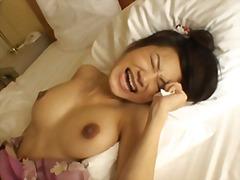 Porn: एशियन, पोर्नस्टार, जापानी