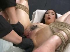 Porno: Asialı, Qrup, Bdsm