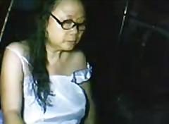 Porno: Aasia, Vanaema, Webcam