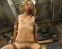 Porno: Asialı, Seks Oyuncaqlar, Bdsm