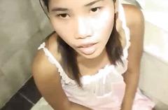 جنس: تايلانديات, آسيوى
