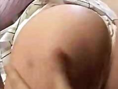 Porn: Ասիական, Միլֆ, Ճապոնական