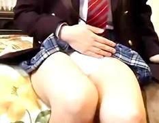 Porn: एशियन
