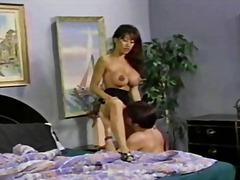 Porno: Asialı, Döşlər, Döş Giləsi