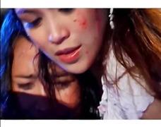 Pornići: Vojadžer, Azijski