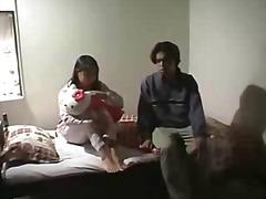 Porno: Yaşlı, Asialı, Yapon, Böyük Döşlər