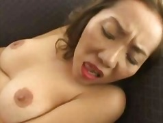 Porno: Yaşlı, Asialı, Masturbasya, Yapon