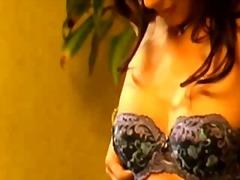 Porno: Ruční Práce, Asiatky, Felace, Masáže