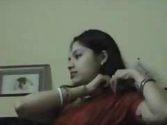 פורנו: הודיות, אסיאתיות
