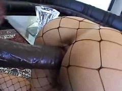Porno: Asiatiques, Stars Du X, Hardcore