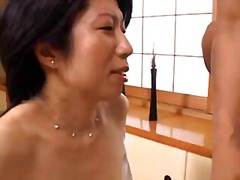 Porno: Aziatike, Me Përvojë, Japoneze