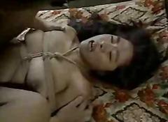 Lucah: Tetek, Orang Asia, Orang Jepun, Porno Hardcore