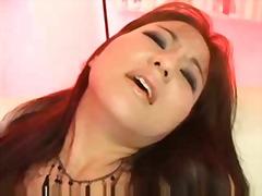 Pornići: Azijati, Seks Igračka, Masaža