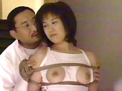 Porno: Asialı